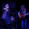 Sound_House_095