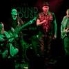Sound_House_122