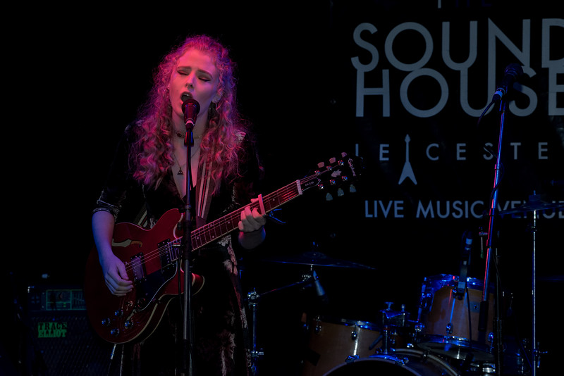 Sound_House_063