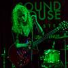 Sound_House_014