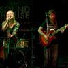Sound_House_101