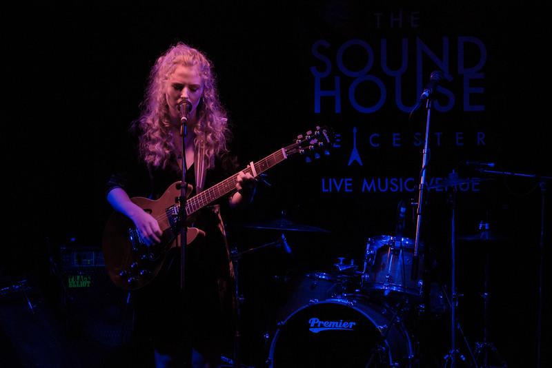 Sound_House_056