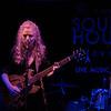 Sound_House_062