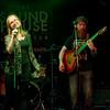 Sound_House_100