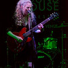 Sound_House_050