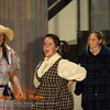 """Connie J Link Amphitheater"" ""play"" ""Music Man5 Photos""  ""event photography""  ""Normal, IL"" <br><center><a href=""javascript:addCartSingle(ImageID, ImageKey)""><img src=""http://www.musicman5photos.com/photos/584931612_TXRui-S.gif"" border=""0""></a></center>"