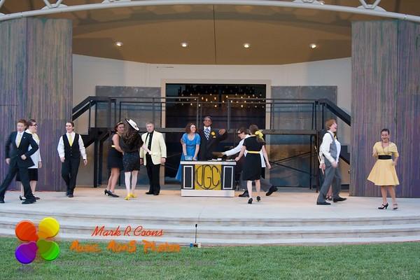 """Connie J Link Amphitheater"" ""play"" ""Music Man5 Photos""  ""event photography""  ""Normal, IL"" ""Connie J Link Amphitheater"" ""play"" ""Music Man5 Photos""  ""event photography""  ""Normal, IL"" <br><center><a href=""javascript:addCartSingle(ImageID, ImageKey)""><img src=""http://www.musicman5photos.com/photos/584931612_TXRui-S.gif"" border=""0""></a></center>"