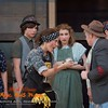 """Connie J Link Amphitheater"" ""play"" ""Music Man5 Photos""  ""event photography""  ""Normal, IL"" ""Connie J Link Amphitheater"" ""play"" ""Music Man5 Photos""  ""event photography""  ""Normal, IL"" <br><center><a href=""javascript:addCartSingle(ImageID, ImageKey)""><img src=""http://www.musicman5photos.com/photos/584931612_TXRui-S.gif"" border=""0""></a></center>"