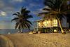 Turneffe Flats Lodge Belize
