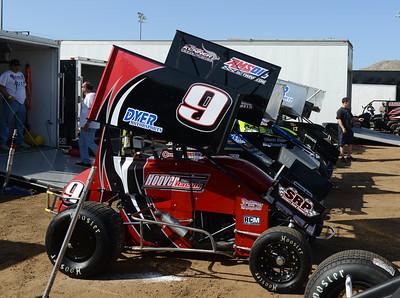 Perris Auto Speedway 2014