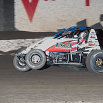 dirt track racing image - S3S_5246