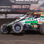 dirt track racing image - S3S_5304