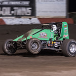 dirt track racing image - S3S_5314