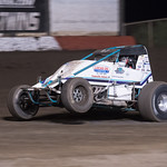 dirt track racing image - S3S_5347