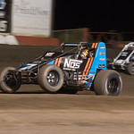 dirt track racing image - S3S_4830