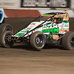 dirt track racing image - S3S_4751
