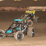 dirt track racing image - S3S_2592