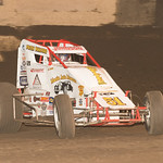 dirt track racing image - S3S_2535