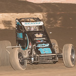 dirt track racing image - S3S_2517