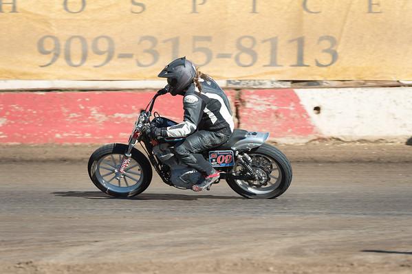 American Flat Track 7OCT17