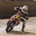dirt track racing image - S3S_3930