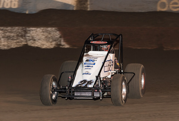 Perris Oval Nationals 11NOV17