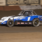 dirt track racing image - S3S_5675