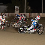 dirt track racing image - S2S_8157
