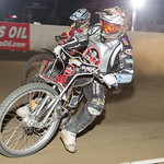 dirt track racing image - S2S_8391