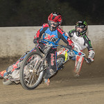 dirt track racing image - S2S_8292