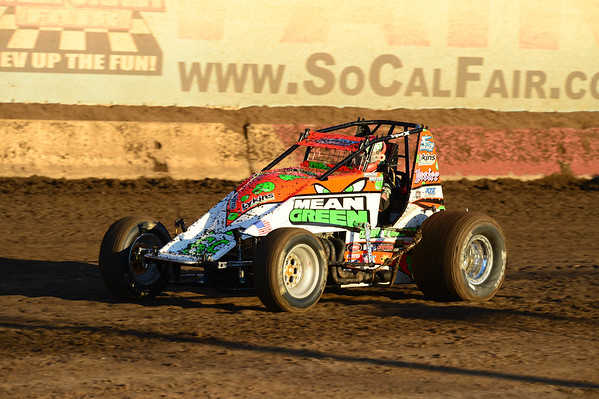 Oval Nationals Perris 1NOV2013