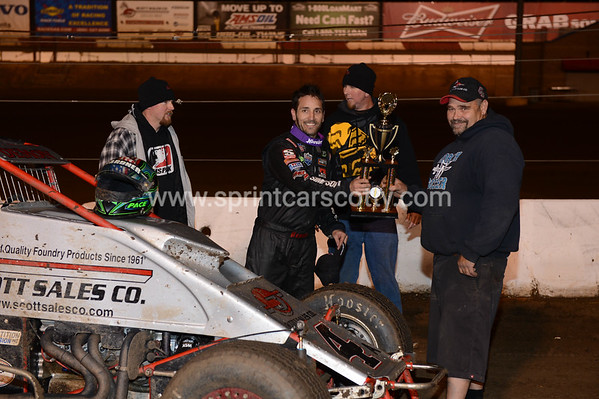 USAC PERRIS 9MARCH13