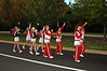 Perry Homecoming-8082