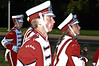 Perry Homecoming-8093