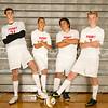 PHS Boys Varsity Soccer Seniors Fun-6664-