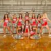 PHS  Varsity Football Cheeleaders-6620-