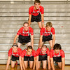 PHS Boys Cross Country Seniors Fun-6675-
