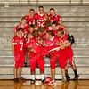 PHS Football Seniors Fun-6614-