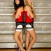 PHS Girls Cross Country Seniors-6679-