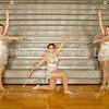 PHS Band Majorettes-6693-