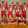 PHS Band Seniors Fun-6697-