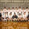 PHS Boys Varsity Soccer-6659-