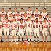 PHS 9th Grade Football-6584-