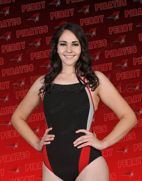 Madison Duke