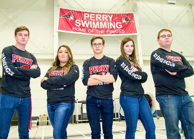 Swim Team Seniors3