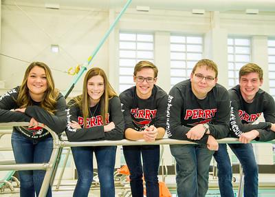 Swim Team Seniors2