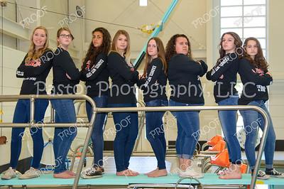 PHS Swimming Senior2