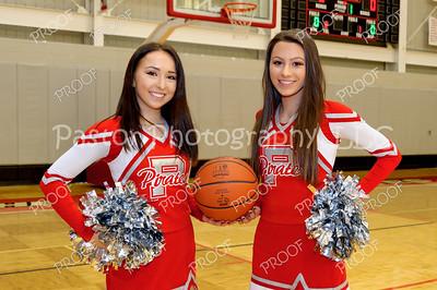 PHS Cheer Senior1