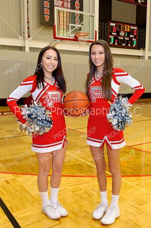 PHS Cheer Senior2