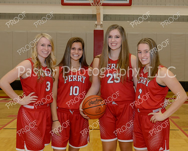 Returning Girls Basketball2